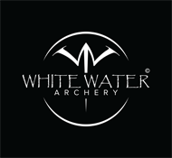 White Water Archery